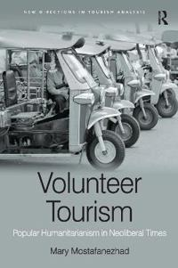 Volunteer Tourism