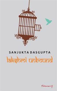 Lakshmi Unbound