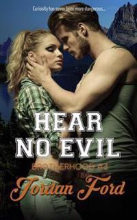 Hear No Evil