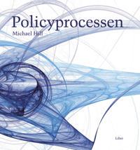 Policyprocessen - Michael Hill | Laserbodysculptingpittsburgh.com