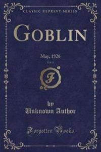 Goblin, Vol. 6