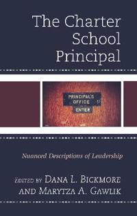 The Charter School Principal