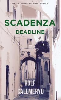 Scadenza : deadline