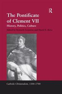 Pontificate of Clement VII