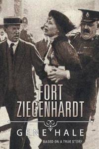 Fort Ziegenhardt