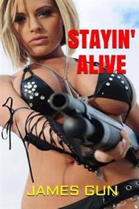 Stayin Alive Edition Collector