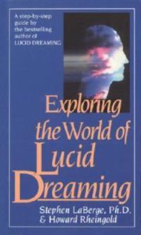 vem skrev boken drömtydning