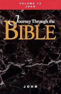 Jttb, Volume 12 John (Student)