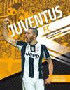 Juventus FC