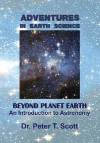 Adventures in Earth Science Beyond Planet Earth