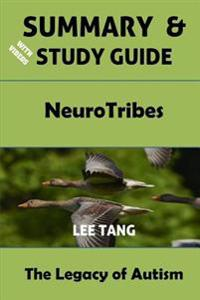 Summary & Study Guide: Neurotribes: The Legacy of Autism