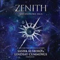 Zenith: (The Androma Saga)