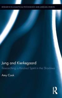 Jung and Kierkegaard