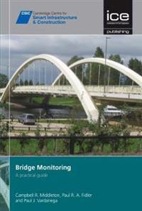 Bridge Monitoring
