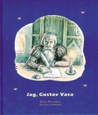 Jag, Gustav Vasa