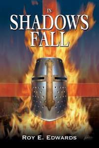 In Shadows Fall