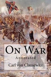 On War: Annotated