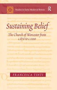 Sustaining Belief