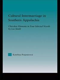 Cultural Intermarriage in Southern Appalachia
