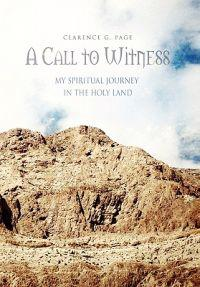 A Call to Witness