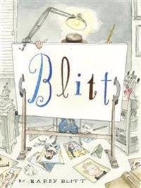 Blitt