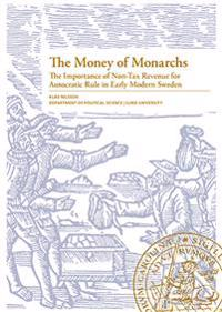 The Money of Monarchs
