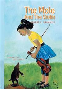 The Mole and the Violin