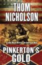 Pinkerton's Gold