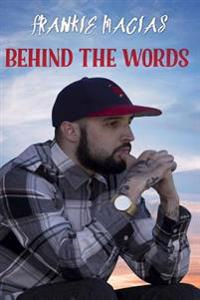 Behind the Words