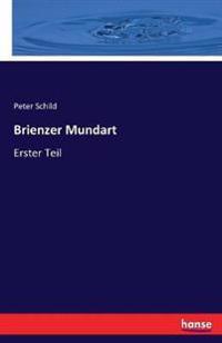 Brienzer Mundart