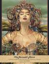 The Mermaid's Mirror Journal: A Journal for Reflection, Deep Healing and Emotional Freedom