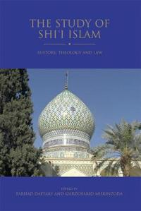 The Study of Shi'i Islam