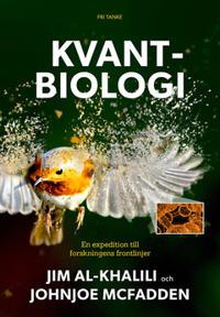 Kvantbiologi