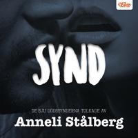 SYND - De sju dödssynderna tolkade av Anneli Stålberg