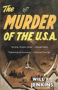 The Murder of the U.S.A.