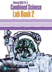 Edexcel GCSE (9-1) Combined Science Core Practical Lab