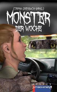 Monster Der Woche