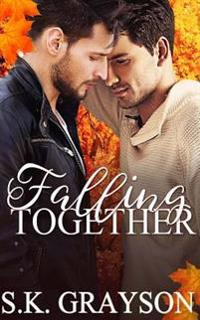 Falling Together