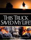 This Truck Saved My Life Lessons Learned from the Mrap Vehicle Program
