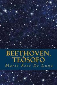 Beethoven, Teosofo