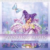 Twinkling Fairies 2018