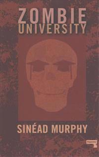 Zombie University: Thinking Under Control