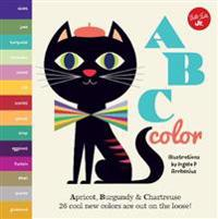 ABC Color