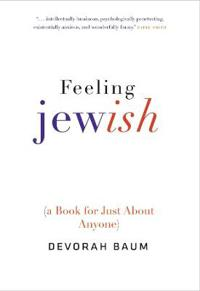 Feeling Jewish