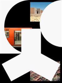 Perspecta 50 - urban divides