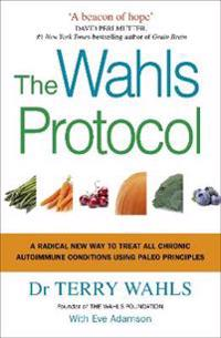 Wahls protocol - a radical new way to treat all chronic autoimmune conditio