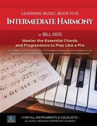 Intermediate Harmony