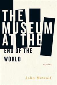 Museum at the End of the World