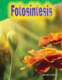 Fotosintesis (Photosynthesis) (Spanish Version) (Grade 3)