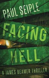 Facing Hell